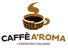 caffearoma-copia.png